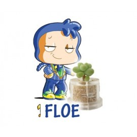 Floe - Balans