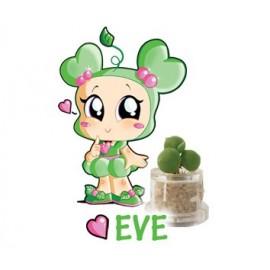 Eve - Sweetness